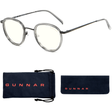 Gunnar Optiks Blue Light Blocking Atherton