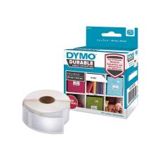 DYMO LabelWriter Labels DYM1976411 Permanent Adhesive