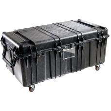 Pelican 0550 Transport Case Internal Dimensions