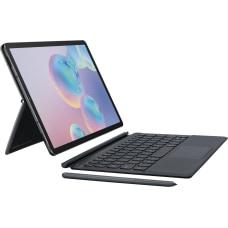 Samsung Keyboard Cover EF DT860 Keyboard