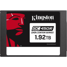 Kingston DC450R 192 TB Solid State