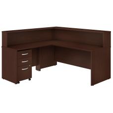 Bush Business Furniture Studio C 72