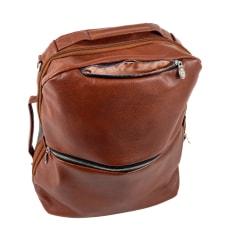 McKleinUSA East Side Backpack With 17