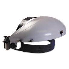 Anchor Brand Visor Headgear With Headband