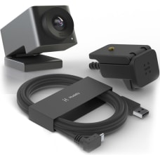 Huddly GO Video Conferencing Camera 16
