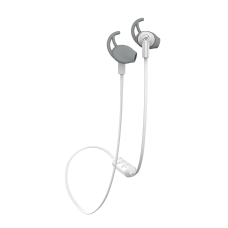 iFrogz FreeRein Wireless Earbud Headphones IFFRWE