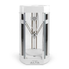 Silhouette America Alta 3D Printer With