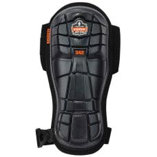 Ergodyne ProFlex Gel Knee Pads Extra