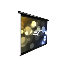 Elite Screens VMAX2 Series VMAX120UWH2 E24