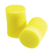E A R Classic Uncorded Earplugs