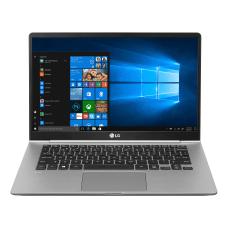 LG gram Z990 Laptop 14 Touch