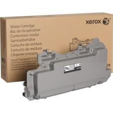 Xerox Waste Toner Bottle Laser 21200
