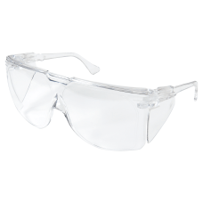 3M Tour Guard III Protective Eyewear