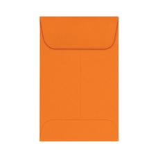 LUX Coin Envelopes 1 2 14