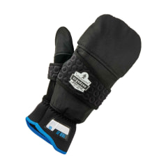 Ergodyne ProFlex 816 Thermal Flip Top