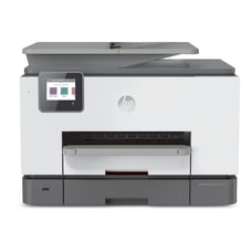 HP OfficeJet Pro 9025 Wireless Color
