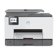 HP OfficeJet Pro 9025 Wireless Color
