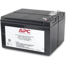 APC UPS Replacement Battery Cartridge 113