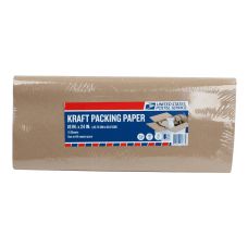 United States Post Office Packing Paper