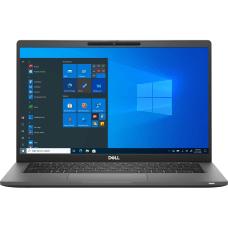 Dell Latitude 7000 7420 14 Notebook
