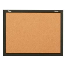 Cork Bulletin Board 24 x 36
