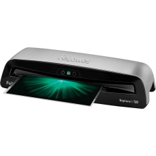 Fellowes Neptune 3 125 Laminator With