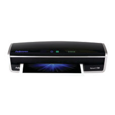 Fellowes Venus 2 125 Laminator With