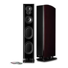 Polk Audio LSiM707 The Ultimate Floor