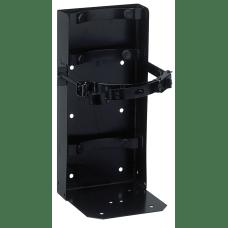 Model PRO 10 MP Metal Bracket