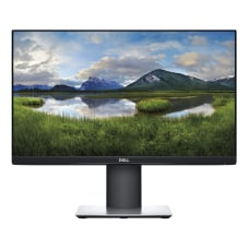 Dell 215 Full HD LED Monitor