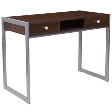 Flash Furniture 41 12 W Desk