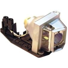 eReplacements Premium Power 330 6581 ER