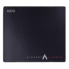 AZIO GMP Gaming Mouse Pad