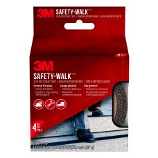 3M Safety Walk Tread 15 ft