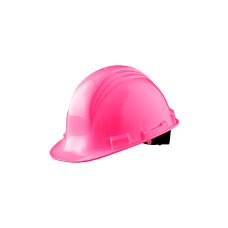 Peak Hard Hats 4 Point Cap
