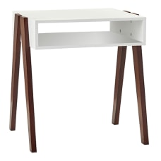 Adesso Laurel End Table 21 34