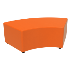 Marco Group Sonik 60 Curved Bench