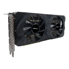 PNY GeForce RTX 3060 Ti 8GB