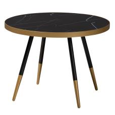 Baxton Studio Modern Coffee Table 17