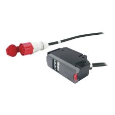 APC by Schneider Electric PDM3520IEC309 500