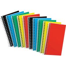TOPS Sidebound Memo Book 50 Sheets