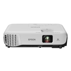 Epson VS355 WXGA 3LCD Projector V11H840220