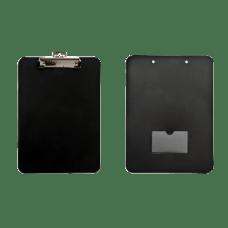 Baumgartens Unbreakable Clipboard 8 12 x
