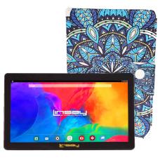 Linsay F7 Tablet 7 Screen 2GB
