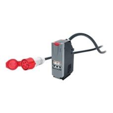 APC by Schneider Electric PDM3520IEC309 380