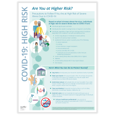 ComplyRight Coronavirus COVID 19 Protect Yourself