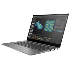 HP ZBook Studio G7 156 Mobile