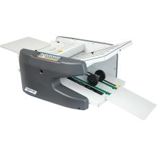 Premier 1811 Autofolder Machine 12000 Sheetshour