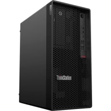 Lenovo ThinkStation P340 30DH00K5US Workstation 1