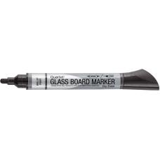 Quartet Premium Glass Board Dry Erase